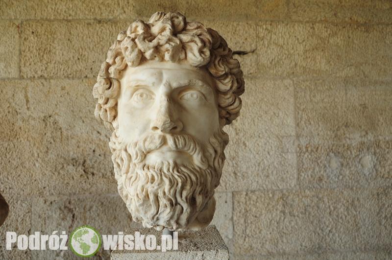 Grecja dzień 8 (31)