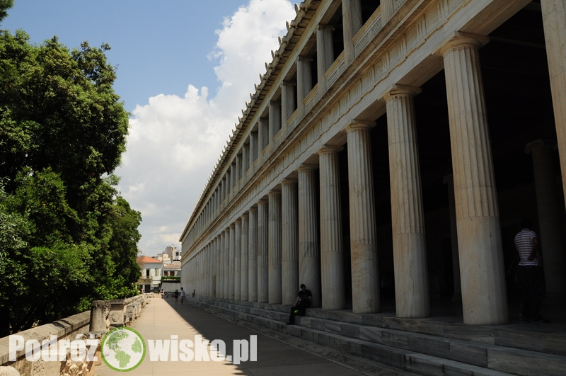 Grecja dzień 8 (33)