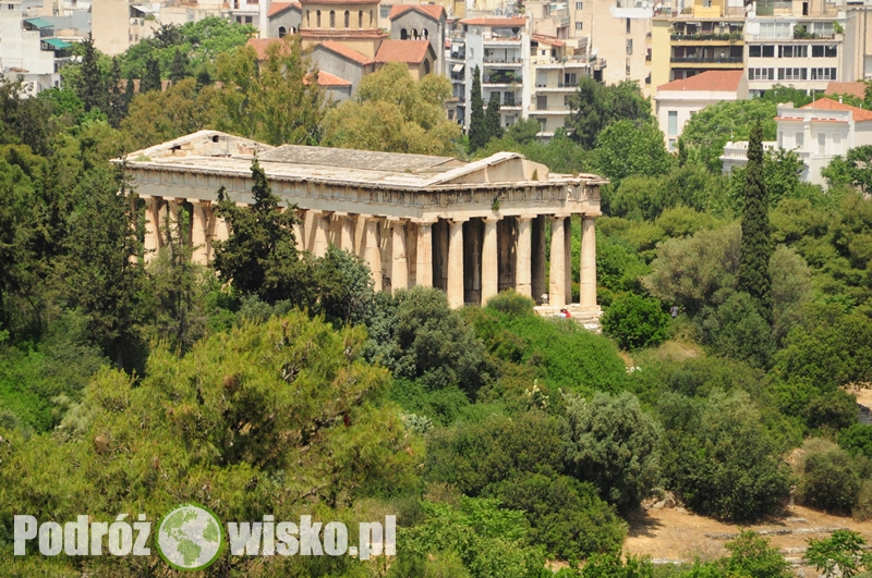 Grecja dzień 8 (36)