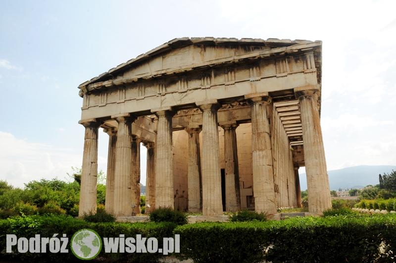 Grecja dzień 8 (5)