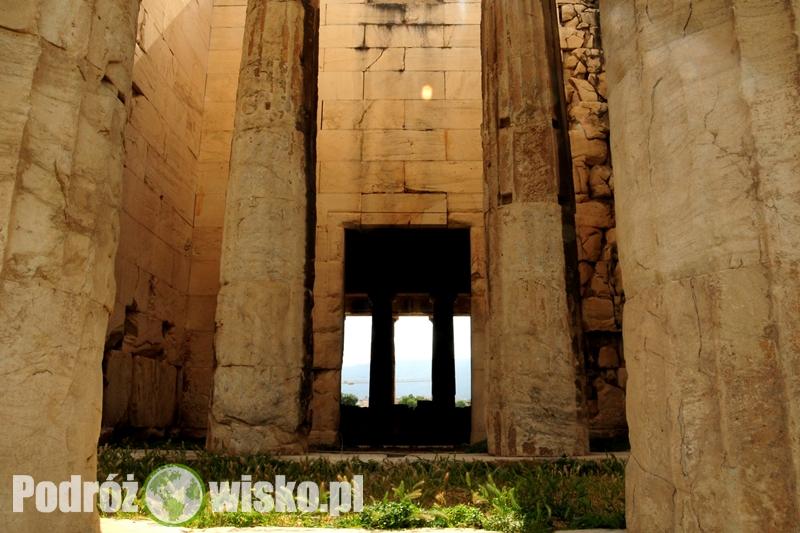 Grecja dzień 8 (6)