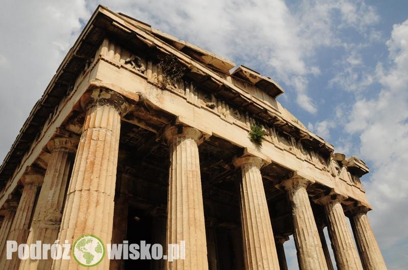 Grecja dzień 8 (7)