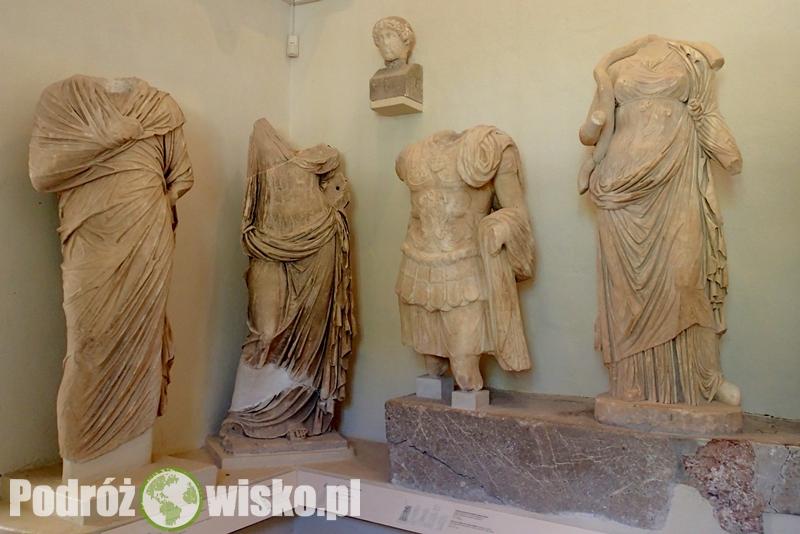 Grecja dzień 2 (13)