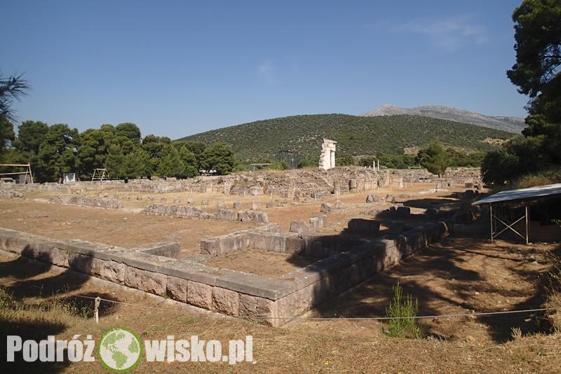 Grecja dzień 2 (14)