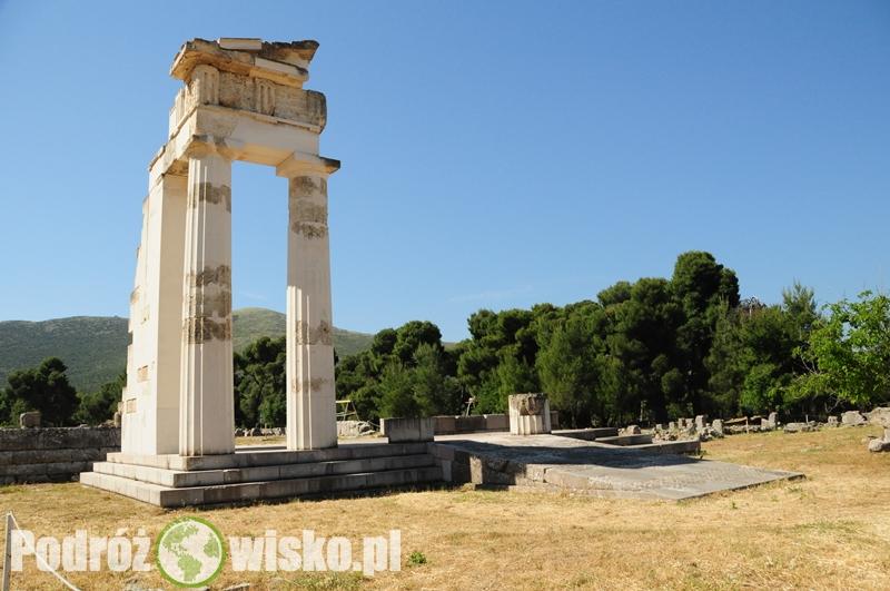 Grecja dzień 2 (16)