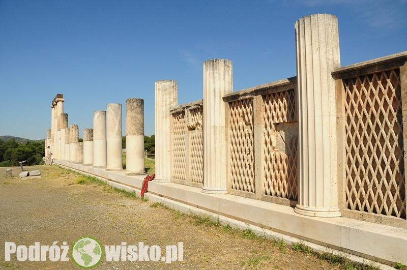 Grecja dzień 2 (17)