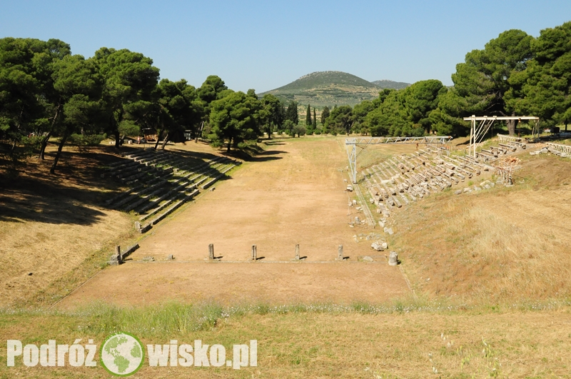 Grecja dzień 2 (21)
