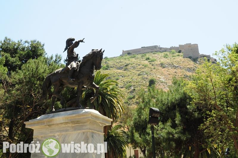 Grecja dzień 2 (36)
