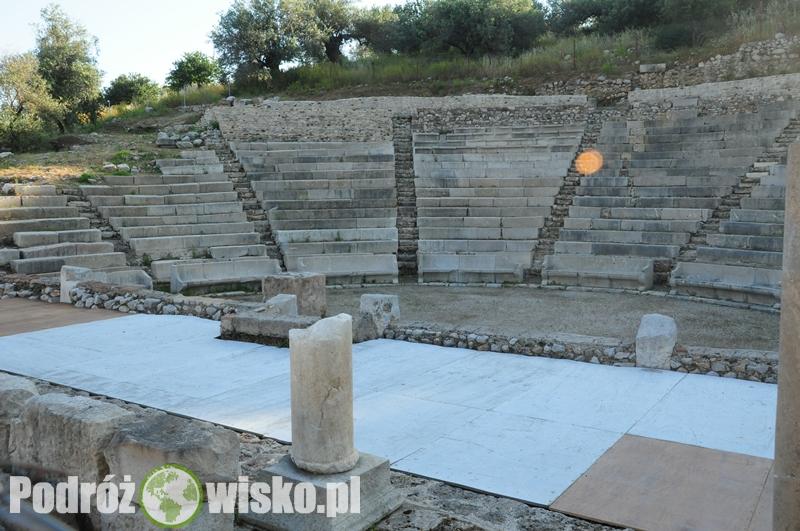 Grecja dzień 2 (4)