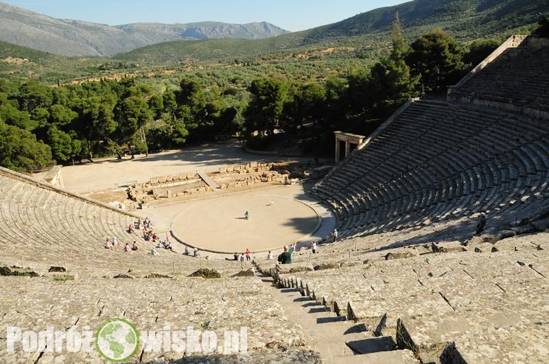 Grecja dzień 2 (8)