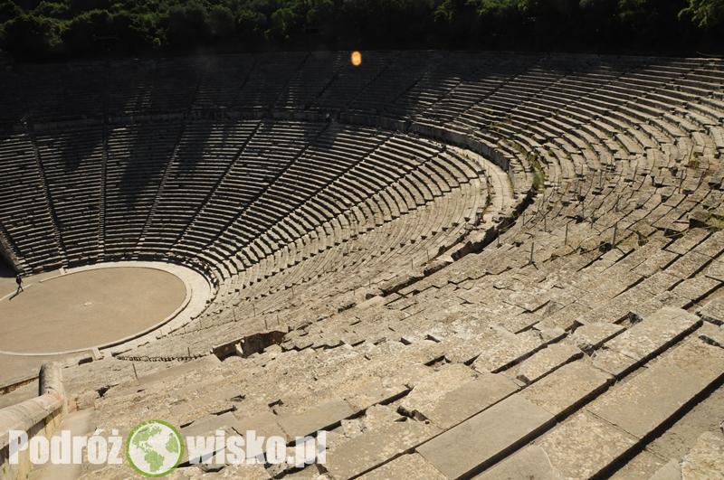 Grecja dzień 2 (9)