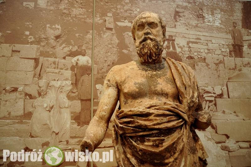 Grecja dzień 3 (15)