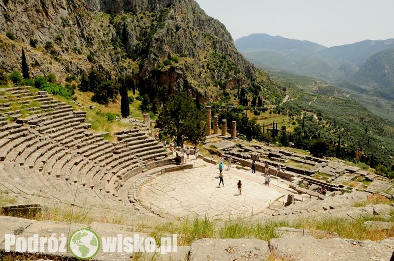 Grecja dzień 3 (2)