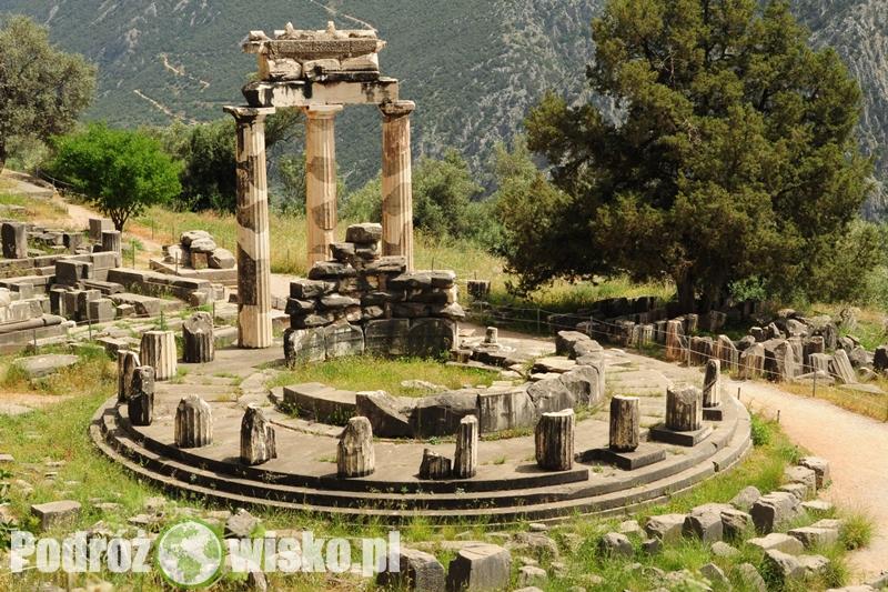 Grecja dzień 3 (21)