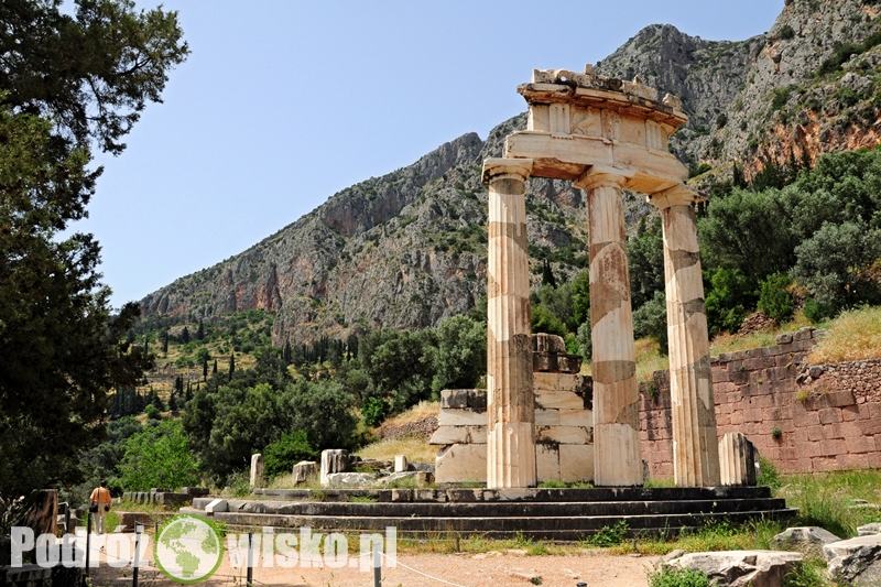 Grecja dzień 3 (24)
