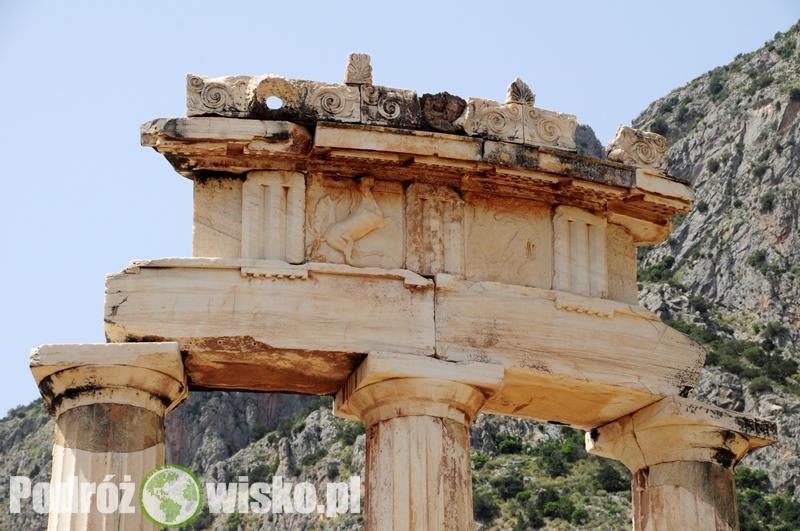 Grecja dzień 3 (25)