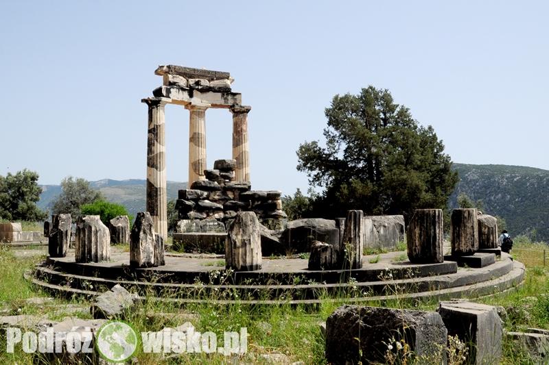 Grecja dzień 3 (26)