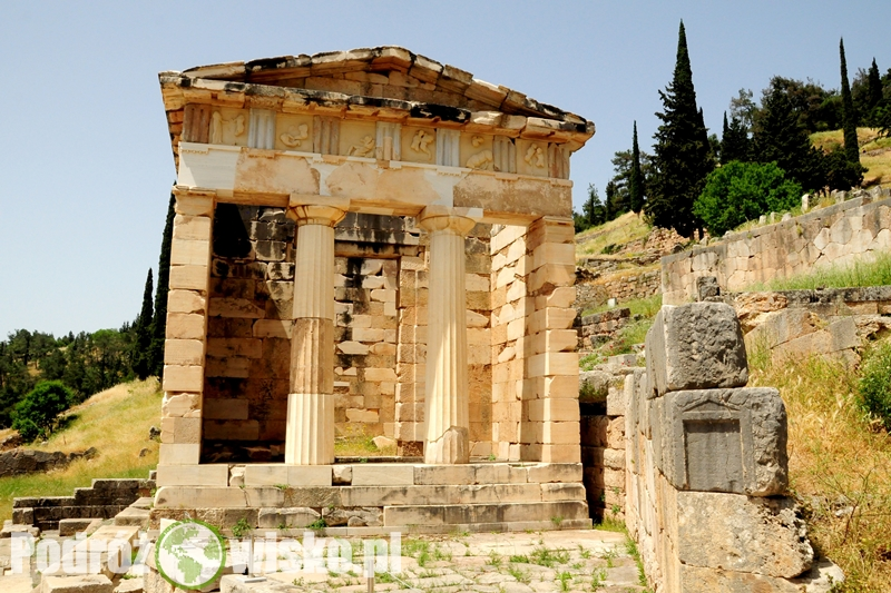 Grecja dzień 3 (47)