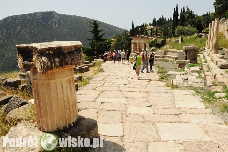 Grecja dzień 3 (48)