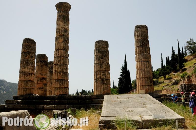 Grecja dzień 3 (8)