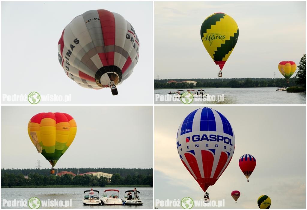 Zawody balonowe w Ełku (12)
