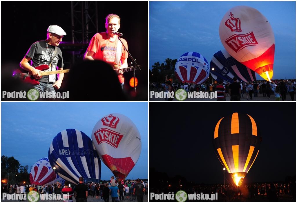 Zawody balonowe w Ełku (9)