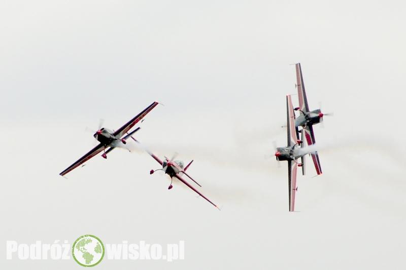 Air Show Radom 2015 (1)