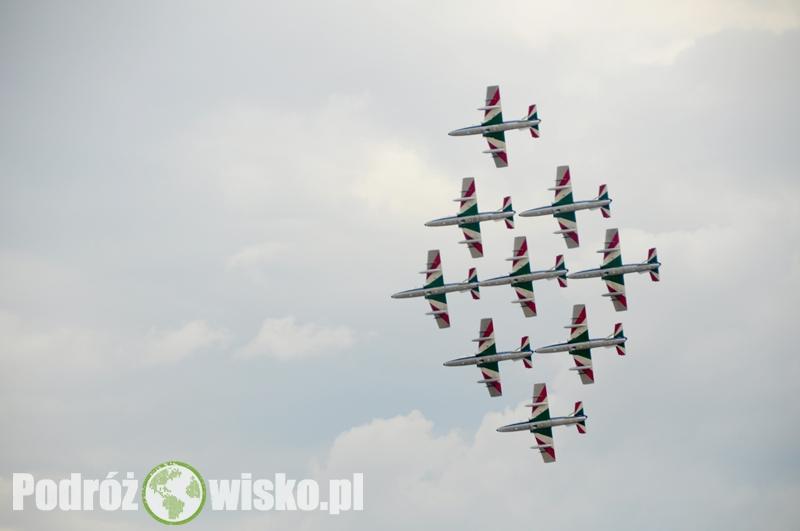 Air Show Radom 2015 (11)