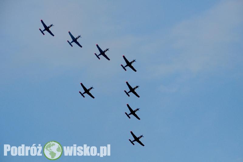 Air Show Radom 2015 (13)