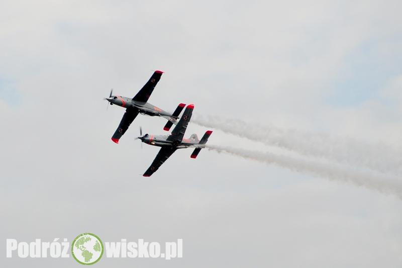Air Show Radom 2015 (15)