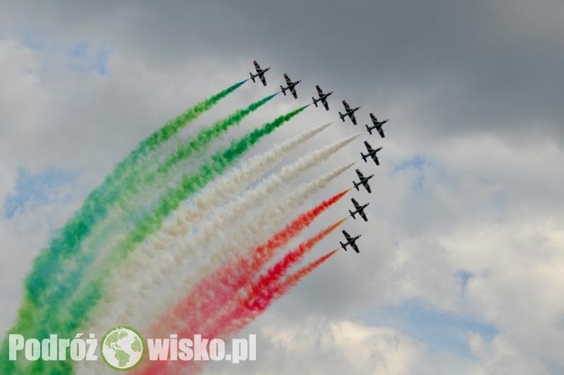 Air Show Radom 2015 (16)