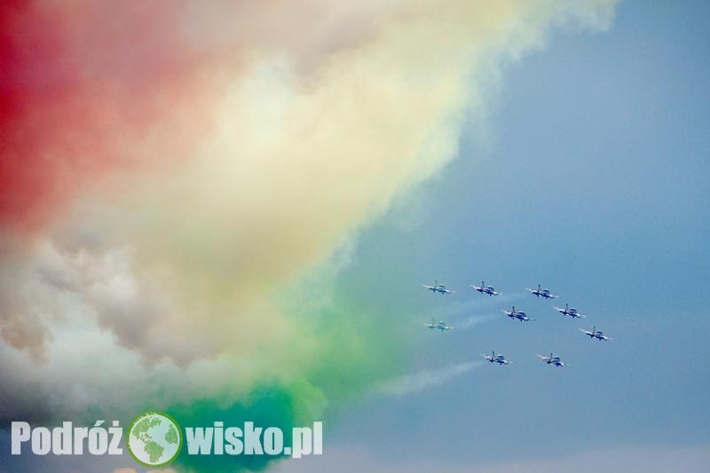 Air Show Radom 2015 (18)