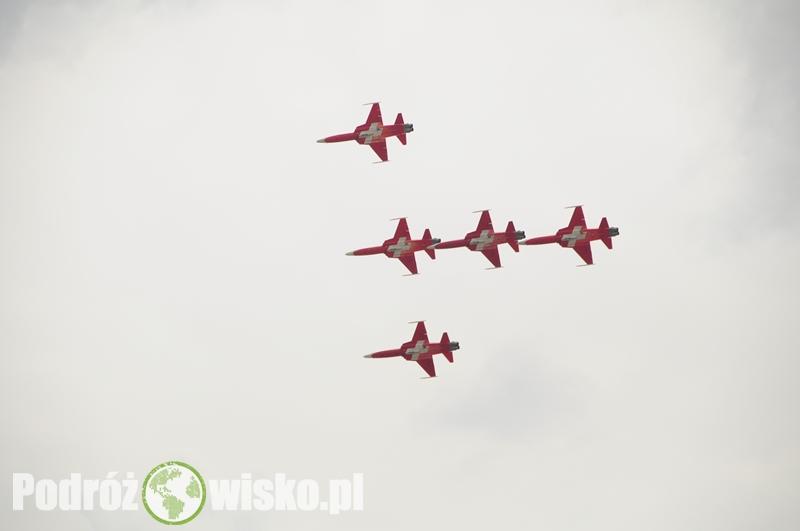 Air Show Radom 2015 (19)