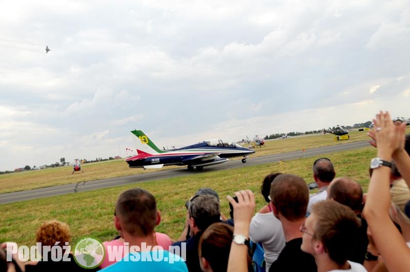 Air Show Radom 2015 (20)