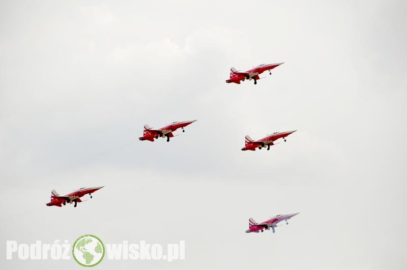 Air Show Radom 2015 (21)