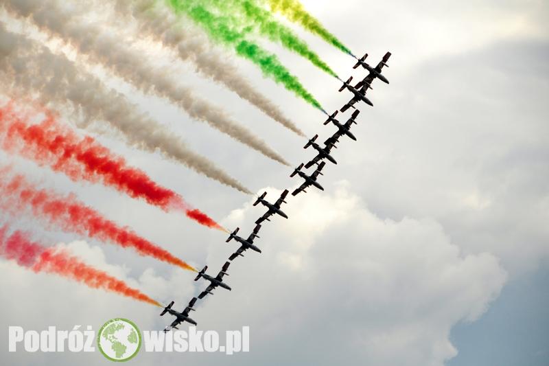 Air Show Radom 2015 (3)