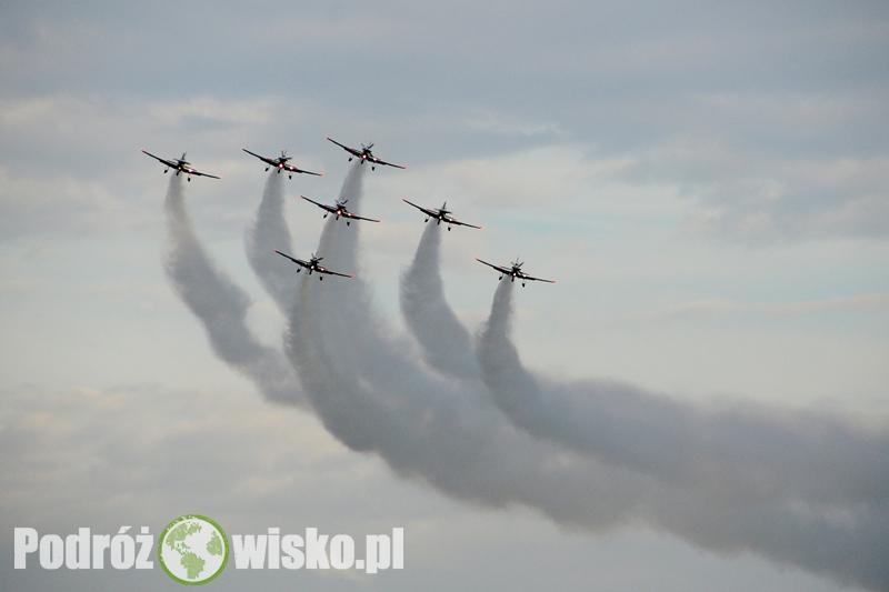 Air Show Radom 2015 (30)