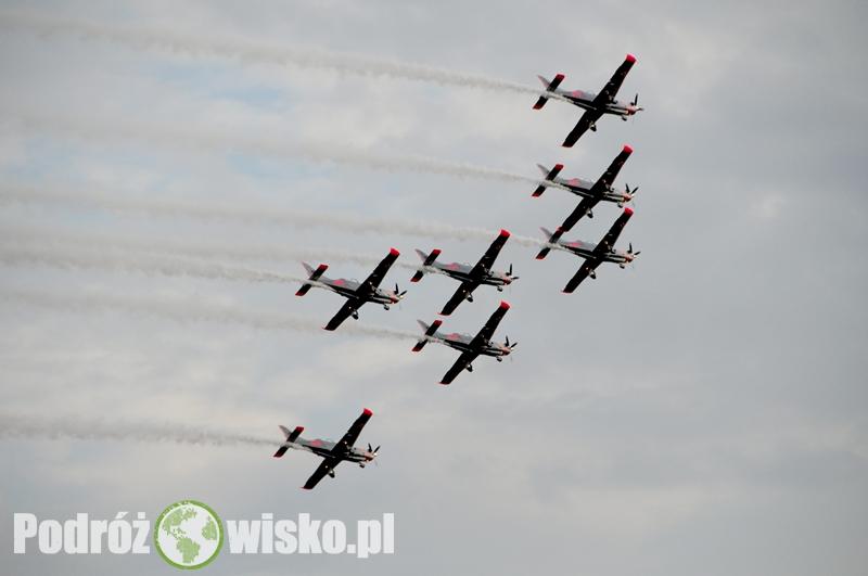 Air Show Radom 2015 (32)