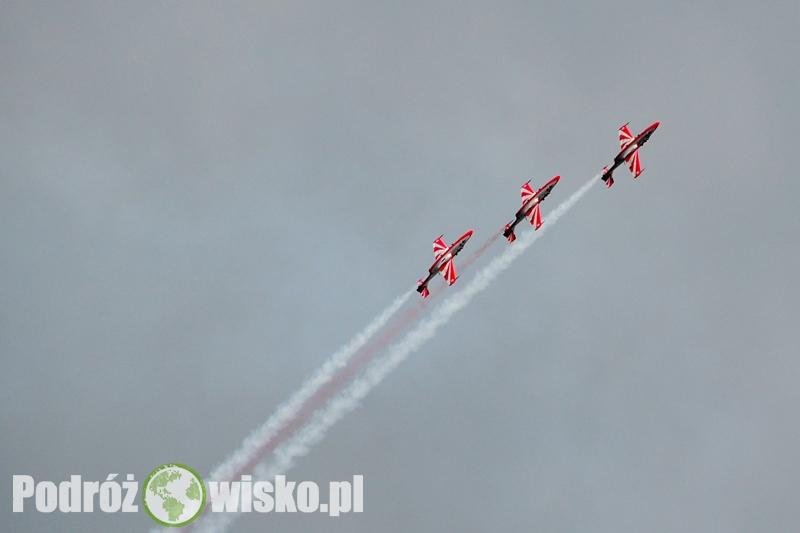 Air Show Radom 2015 (34)