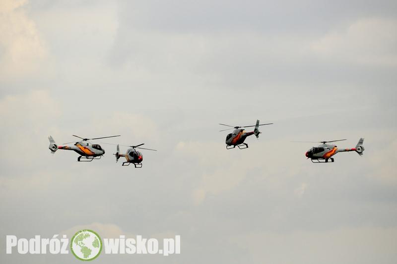 Air Show Radom 2015 (35)