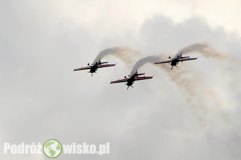 Air Show Radom 2015 (37)