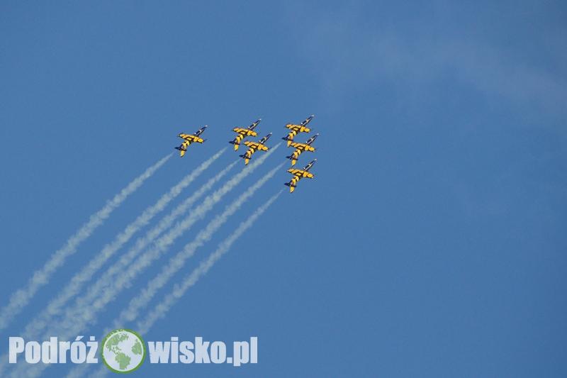 Air Show Radom 2015 (39)
