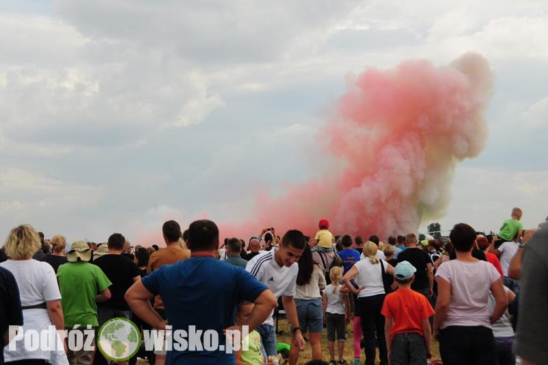 Air Show Radom 2015 (41)
