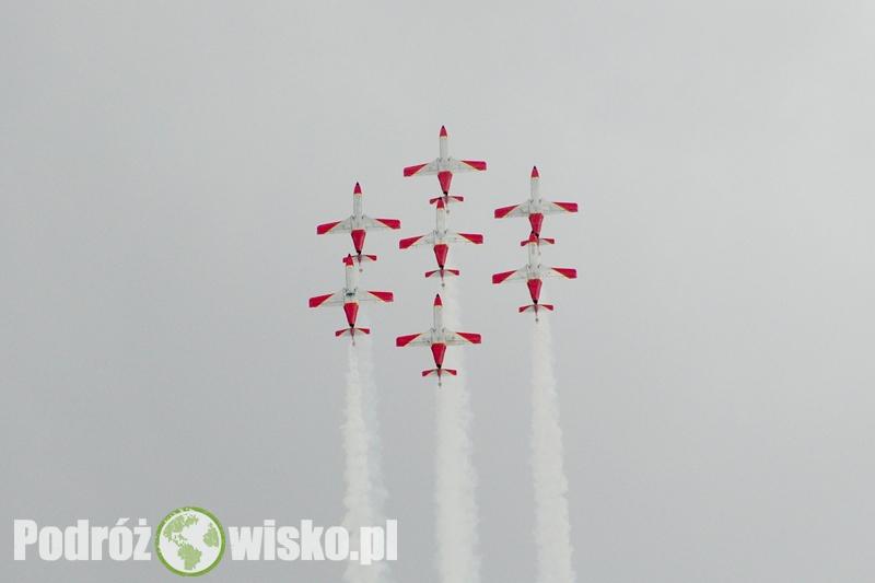 Air Show Radom 2015 (43)