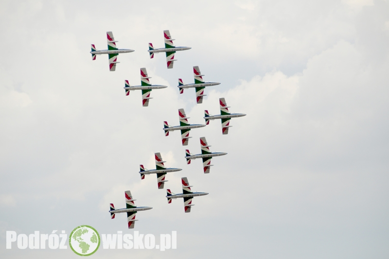 Air Show Radom 2015 (44)