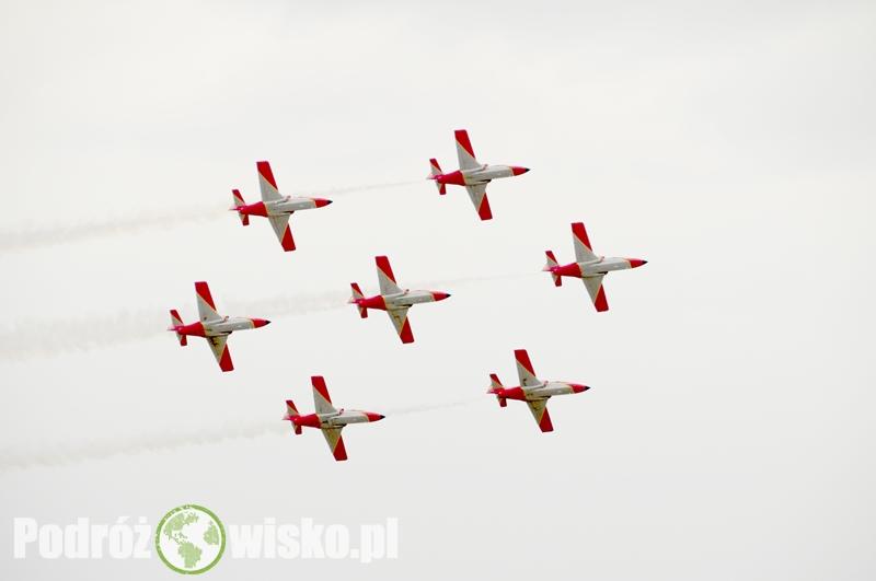Air Show Radom 2015 (45)