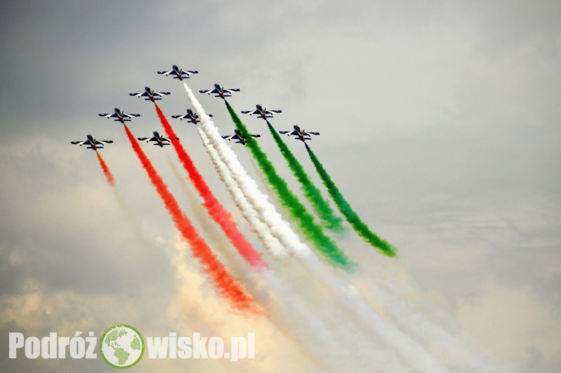 Air Show Radom 2015 (48)