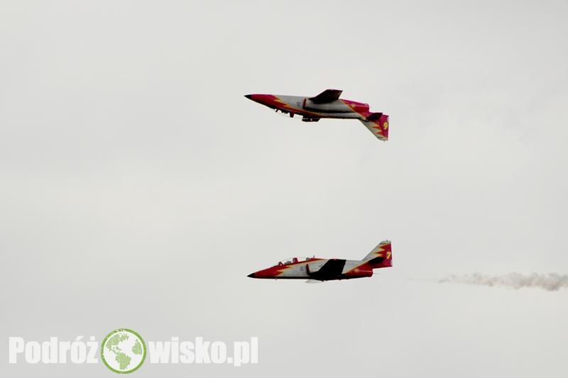 Air Show Radom 2015 (52)