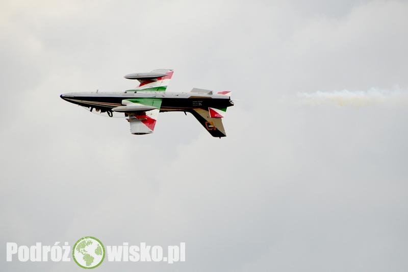 Air Show Radom 2015 (54)