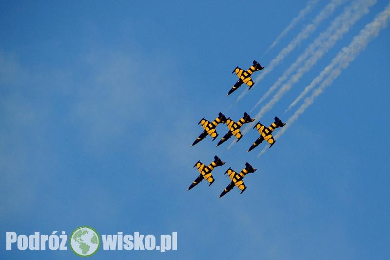 Air Show Radom 2015 (6)